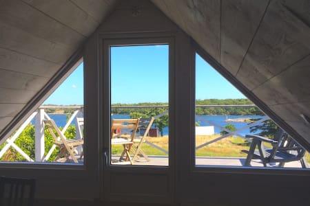Stella Maris, The loft - Loft