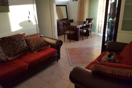 STELLA apartment - Chania - Wohnung
