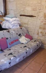 Studio&Relax - Apartment