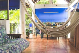 Picture of Casa Azul Guesthouse