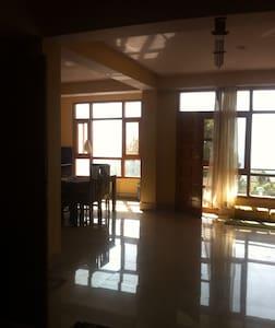 Patriotic Retreat - Kinnaur - Apartment