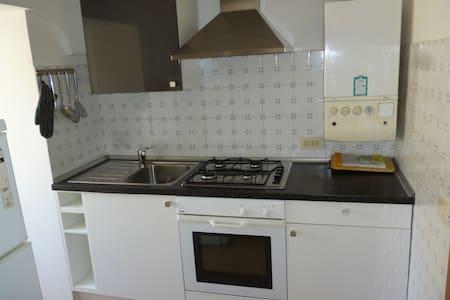 Appartamento in centro Varazze - Varazze
