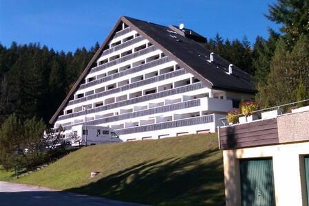 Bad Mitterndorf, Steiermark Oostenrijk - Kondominium