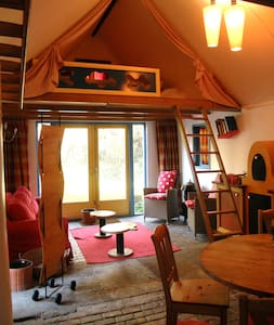 Bed & Breakfast Pittoresk - Penzion (B&B)