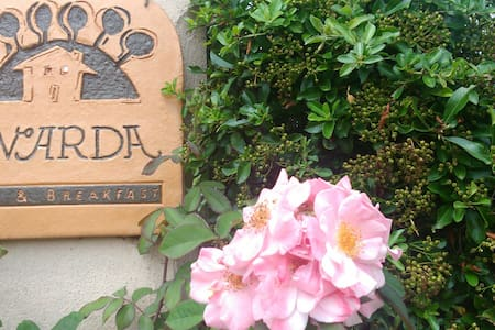 B&B La Varda - Bed & Breakfast