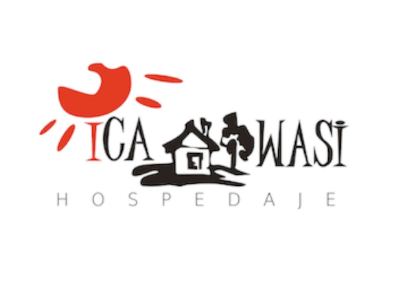 Welcome to ICA WASI - your home in Ica!