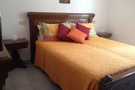 2x1 Great Deal Monterosso - Apartment