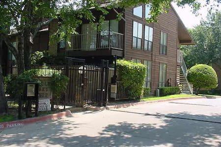 NorthPark Private Room near Galleria - Dallas