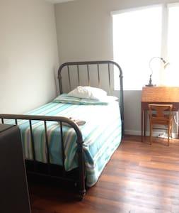 Private Venice Room - Brand New Apt - Venezia - Appartamento