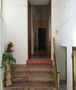 Salento in Centro Storico - Castrignano del Capo