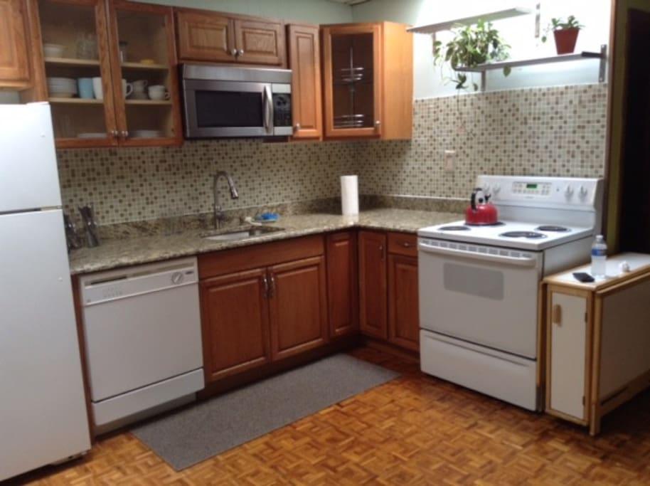 Asbury park jersey studio apartments for rent in asbury park for 1 kitchen asbury park nj