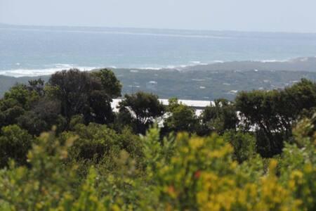ID: 119 - Banksia Villa - Haus