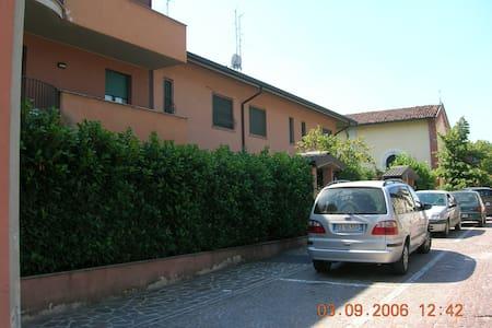 Villetta Arcore, vicino Autodromo - Arcore