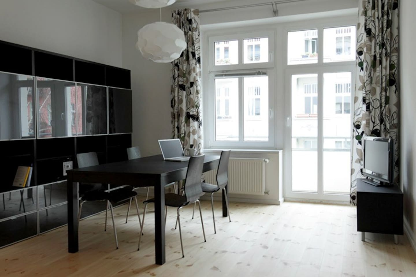 Yourberlinapartment