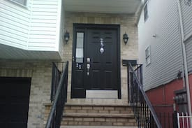 Picture of 1BR located Newark. Min. to NJPAC/Prudential Ctr
