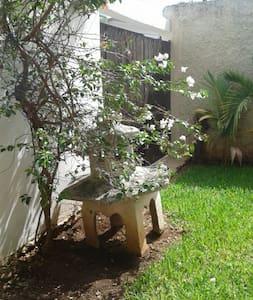 Cancún dowtown 2 bedrooms. Safe. - Cancun - Apartmen