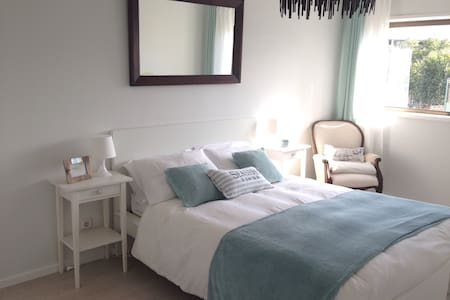 APARTMENT BY THE BEACH AND WI-FI - Matosinhos - Wohnung
