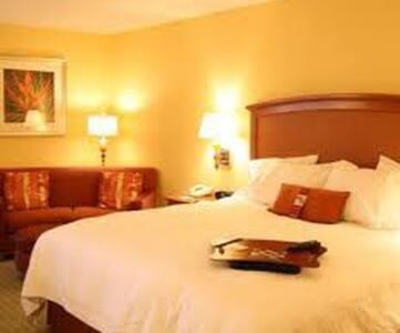 cheap and affordable,relaxing room - Kharkiv - Lägenhet