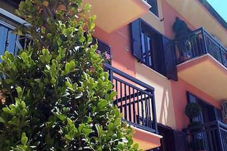 Viola B&B camera singola - Mussomeli - Bed & Breakfast