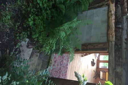 The Hay Loft, Nick's Farm, Cratlagh - Milford - Loft