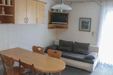 Apartment Rogla - Wohnung
