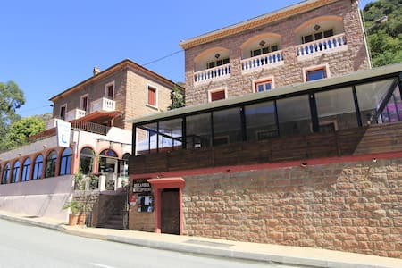 B&B de charme sur Porto - Bed & Breakfast