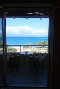 MALINDY ROOMS NEARBY SPETSES- HYDRA - Porto Cheli