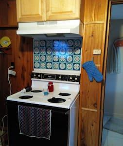 Beachin 1-2 Bedroom Apartment - Διαμέρισμα