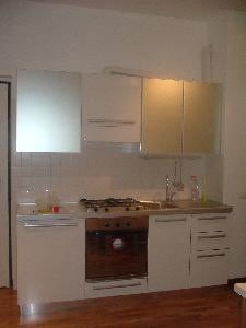 Apartment rentals in Pescara
