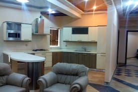 Picture of 3bdh luxury apartment in Bahria twn