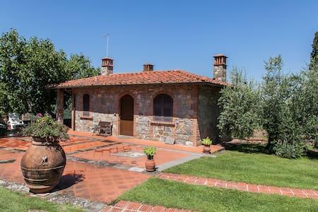 CASA IDILIA - Casa