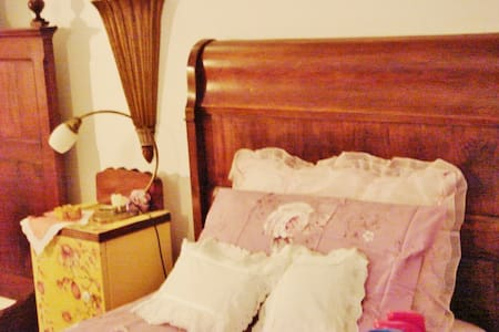 B&B la Delice - Bed & Breakfast
