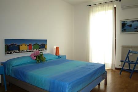 Ca' Cesure - Lägenhet