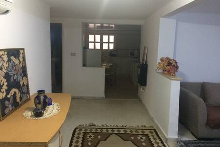 Great appartement El Menzah 9 Tunis