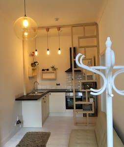 Central&Quiet - York - Apartment