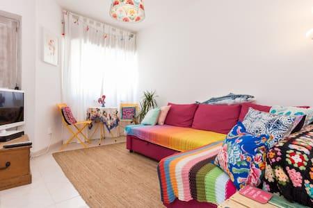 One bedroom apartment in Burgau - Wohnung