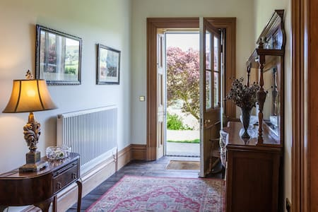 Exclusive Dales Country House - Richmond - Talo