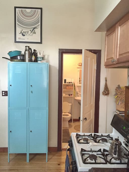 1 Bedroom Apartment In Bucktown Apartments For Rent In Chicago