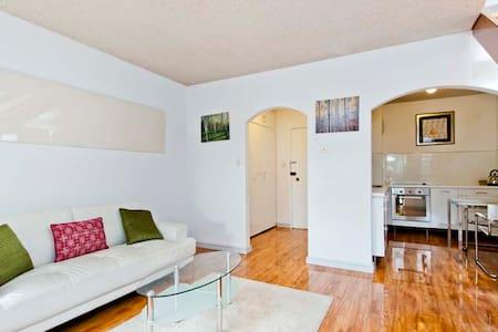 Heart of Subiaco Perfect Unit - Appartamento