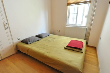 Perfect Guest Room near Acropolis! - Apartmen