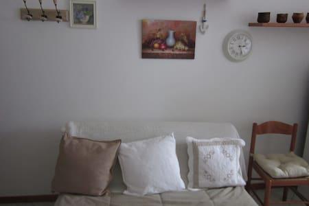 appartamento vicinissimo al mare - Igea Marina - Appartamento