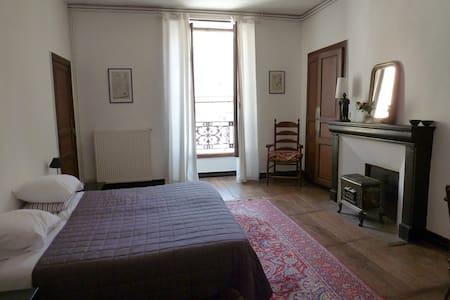 chambres d'hotes dans le Périgord - Bed & Breakfast