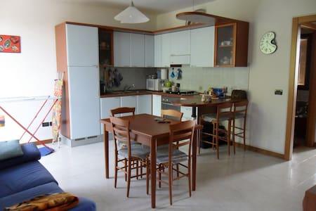 Accogliente appartamento a Cento - Cento - Apartmen