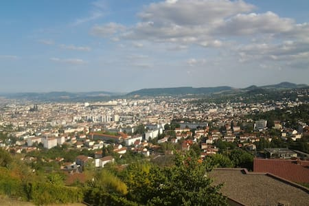 tres grand standing - Durtol - Villa