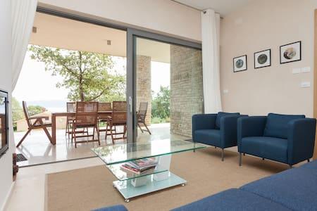 Casa Bura, Beautiful & Contemporary - Casa