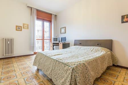 2 passi ospedale S Raffaele Segrate - Vimodrone - Apartment