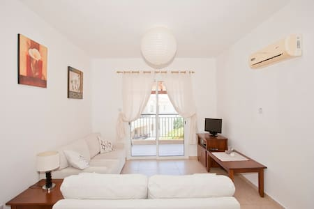 Peyia Seaview, 1 Bedroom - Peyia - Lakás