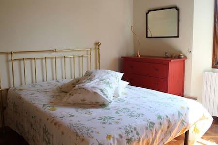 B&B Amarcord - BravoMarcello! - Sasso Marconi - Bed & Breakfast