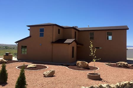 Palisade Luxury Home! $199 weekdays - Ev