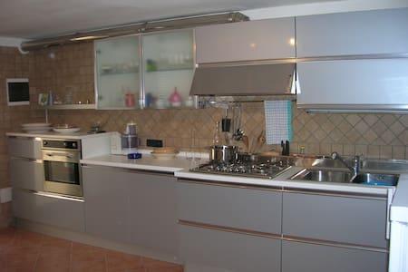 La Tavernetta a Lecce - Apartment